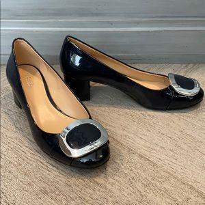 Never worn! MICHAEL Michael Kors heels